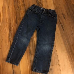Children's Place Jeans, Skinny Jeans, 3T